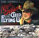 Chip of the Flying U 1926 movie poster