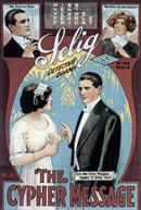 Cypher-Message-The-1913-A3-movie-poster