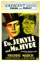 DR JEKYLL AND MR HYDE 31 4 movie poster