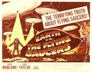 EARTH VS THE FLYING SAUCERS 4