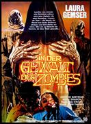 EROTIC-NIGHTS-OF-THE-LIVING-DEAD-GERMAN-movie-poster