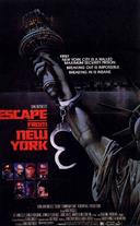 ESCAPE-FROM-NEW-YORK-TEASER