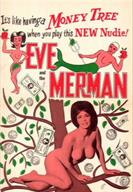 EVE-AND-THE-MERMAN