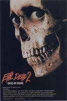 EVIL-DEAD-2-2-movie-poster