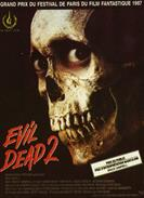 EVIL-DEAD-2-3--FRENCH-movie-poster