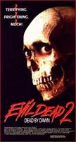 EVIL-DEAD-2-movie-poster