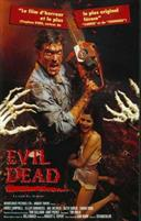 EVIL-DEAD-FRENCH-movie-poster