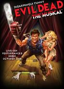EVIL-DEAD-the-musical-movie-poster