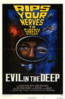 EVIL-IN-THE-DEEP-movie-poster