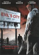 EVILS-CITY-movie-poster