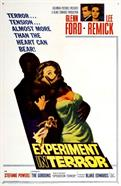 EXPERIMENT-IN-TERROR-movie-poster