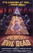 EYE-OF-THE-EVIL-DEAD-MANHATTAN-BABY-movie-poster