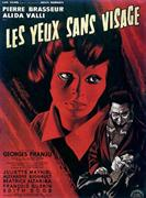 EYES-WITHOUT-A-FACE-French-movie-poster