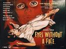 EYES-WITHOUT-A-FACE-movie-poster