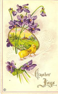 Easter Images 0006