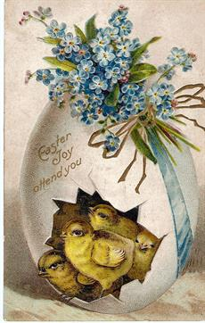 Easter Images 0011