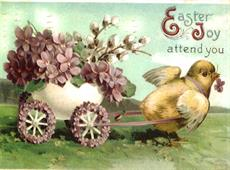 Easter Images 0022