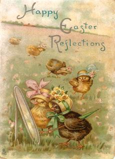 Easter Images 0023