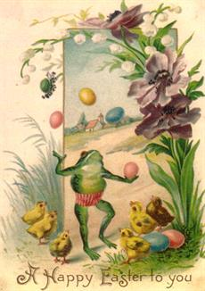 Easter Images 0027
