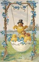 Easter Images 0067