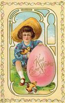 Easter Images 0092