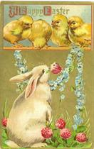 Easter Images 0158