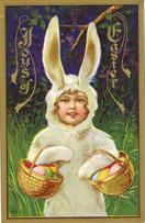 Easter Images 0161