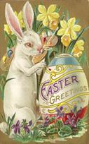 Easter Images 0200