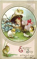 Easter Images 0218