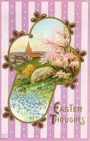 Easter Images 0248