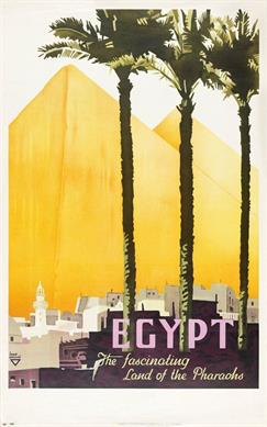 Egypt_The-Land_of_the_Pharaohs