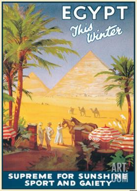 Egypt_This_Winter
