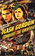 FLASH-GORDON-CONQUERS-THE-UNIVERSE-movie-poster
