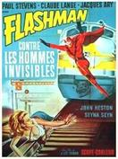 FLASHMAN-VS-THE-INVISIBLE-MAN-movie-poster