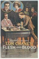 FLESH-AND-BLOOD-22-movie-poster