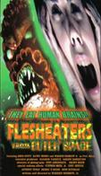 FLESH-EATERS-FROM-OUTER-SPACE-movie-poster