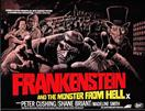 FRANKENSTEIN-AND-THE-MONSTER-FROM-HELL-movie-poster
