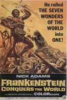 FRANKENSTEIN-CONQUERS-THE-WORLD-movie-poster