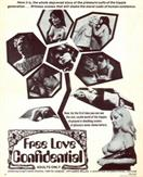 FREE-LOVE-CONFIDENTIAL-movie-poster