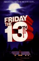 FRIDAY-THE-13-TH-3-movie-poster