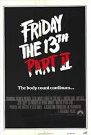 FRIDAY-THE-13-TH-PART-2-movie-poster