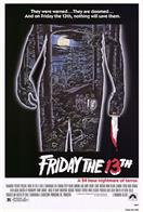 FRIDAY-THE-13-TH-movie-poster