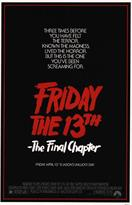 FRIDAY-THE-13TH--THE-FINAL-CHAPTER-movie-poster