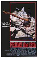 FRIDAY-THE-13TH-2-movie-poster