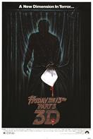 FRIDAY-THE-13TH-PART-3-movie-poster