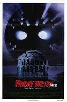 FRIDAY-THE-13TH-PART-VI--JASON-LIVES-movie-poster