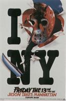 FRIDAY-THE-13TH-PART-VIII--JASON-TAKES-MANHATTAN-TEASER-movie-poster