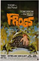 FROGS-2-movie-poster