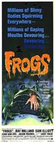 FROGS-movie-poster
