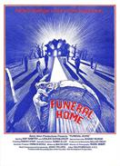 FUNERAL-HOME-movie-poster